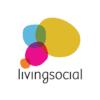Living Social Voucher