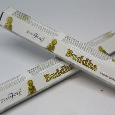 Buddah Incense