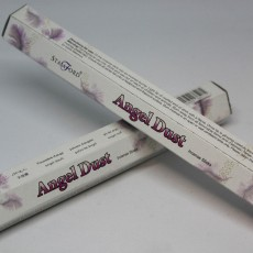 Angel Dust Incense