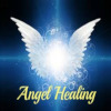 Angel Therapy Healing