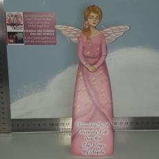 Friendship Angel Plaque