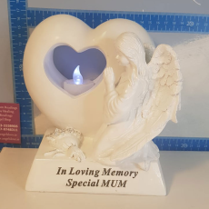 Special Mum Memorial